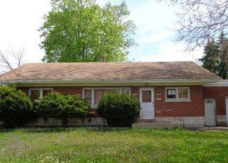 Foreclosure  id: 4142901