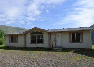 Foreclosure  id: 4142903