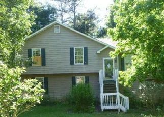 Foreclosure  id: 4142911