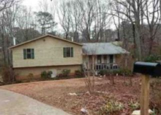 Foreclosure  id: 4142920