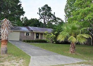 Foreclosure  id: 4142943