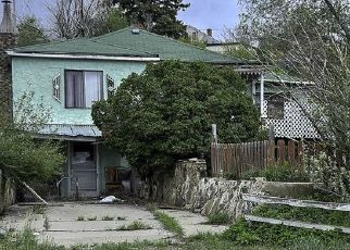 Foreclosure  id: 4143046