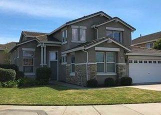 Foreclosure  id: 4143066