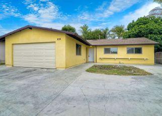 Foreclosure  id: 4143078