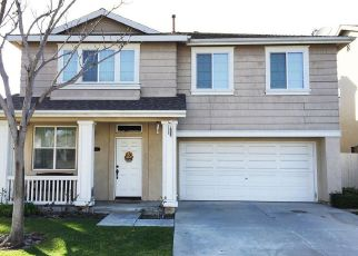 Foreclosure  id: 4143083