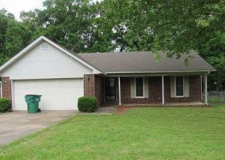 Foreclosure  id: 4143105