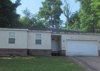 Foreclosure  id: 4143123