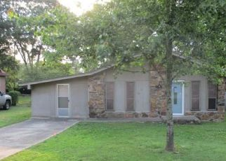 Foreclosure  id: 4143132