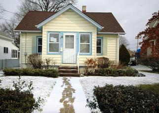 Foreclosure  id: 4143135