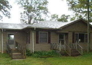 Foreclosure  id: 4143140