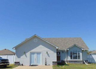 Foreclosure  id: 4143141