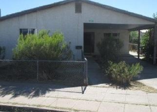 Foreclosure  id: 4143199