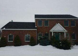 Foreclosure  id: 4143240
