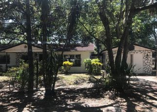 Foreclosure  id: 4143256