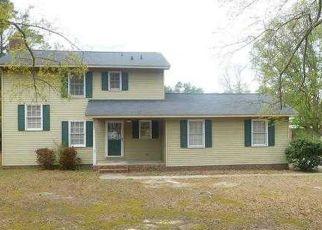 Foreclosure  id: 4143278