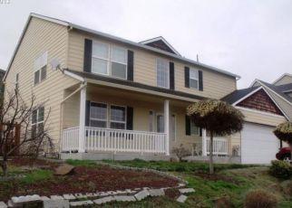 Foreclosure  id: 4143355