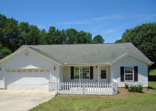 Foreclosure  id: 4143403