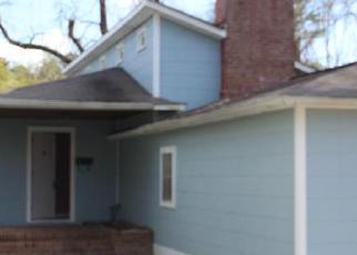 Foreclosure  id: 4143494