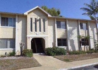 Foreclosure  id: 4143607