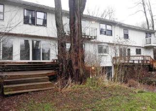 Foreclosure  id: 4143643