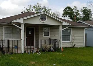 Foreclosure  id: 4143682
