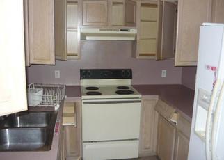 Foreclosure  id: 4143690