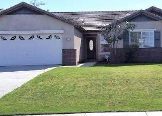 Foreclosure  id: 4143696