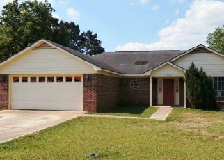 Foreclosure  id: 4143788