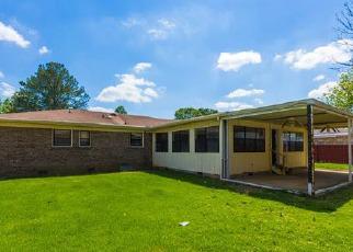 Foreclosure  id: 4143794