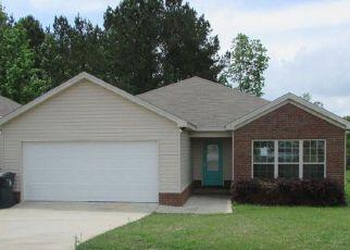Foreclosure  id: 4143805
