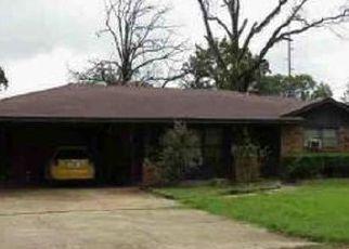 Foreclosure  id: 4143812