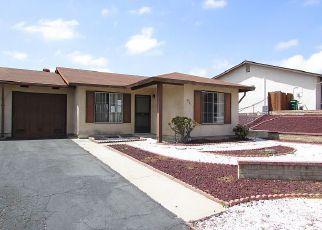 Foreclosure  id: 4143826