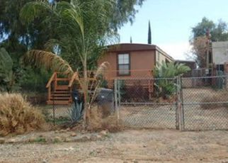 Foreclosure  id: 4143829