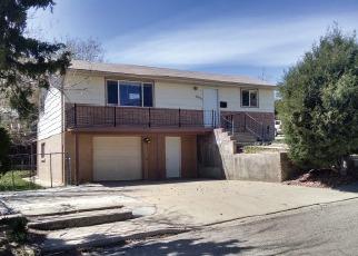 Foreclosure  id: 4143836