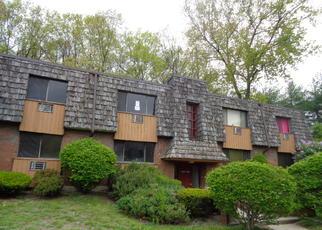 Foreclosure  id: 4143853