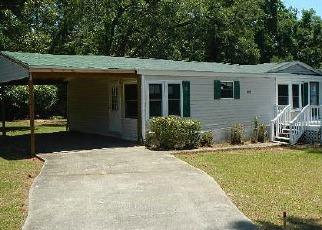 Foreclosure  id: 4143862