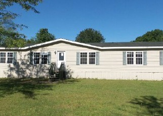 Foreclosure  id: 4143863