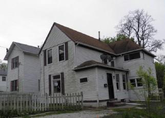 Foreclosure  id: 4143940