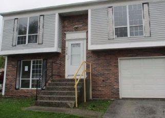 Foreclosure  id: 4143998