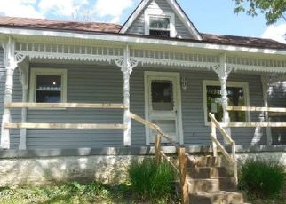 Foreclosure  id: 4144028