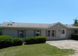 Foreclosure  id: 4144097
