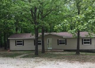 Foreclosure  id: 4144098