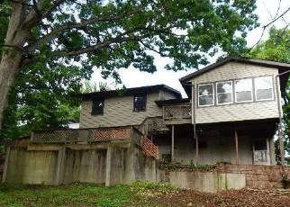 Foreclosure  id: 4144105