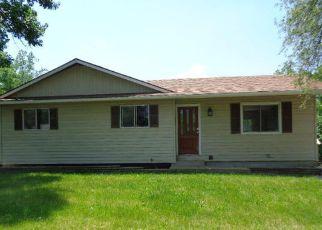 Foreclosure  id: 4144113