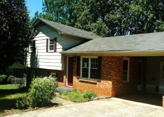 Foreclosure  id: 4144132