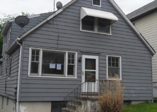 Foreclosure  id: 4144163