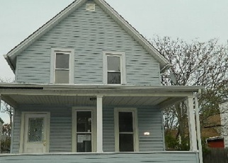 Foreclosure  id: 4144197