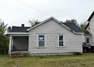 Foreclosure  id: 4144204