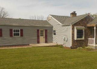 Foreclosure  id: 4144223