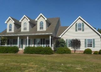 Foreclosure  id: 4144242